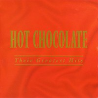 Purchase Hot Chocolate - Their Greatest Hits