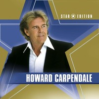 Purchase Howard Carpendale - Star Edition