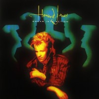 Purchase Howard Jones - Dream Into Action