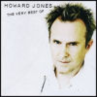 Purchase Howard Jones - The Very Best Of CD2