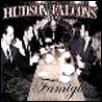Purchase Hudson Falcons - La Famiglia