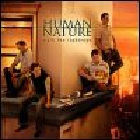 Purchase Human Nature - Walk The Tightrope