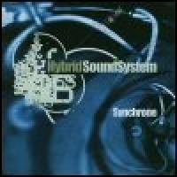 Purchase Hybrid Soundsystem - Synchrone