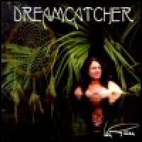 Purchase Ian Gillan - Dreamcatcher