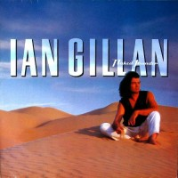 Purchase Ian Gillan - Naked Thunder
