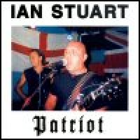 Purchase Ian Stuart & Stigger - Patriot