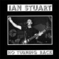 Purchase Ian Stuart - No Turning Back