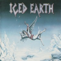 Purchase Iced Earth - Iced Earth