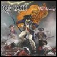 Purchase Iced Earth - The Reckoning (CDS)