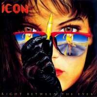 Purchase Icon - Right Between The Eyes