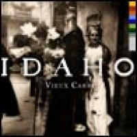 Purchase Idaho - Vieux Carre