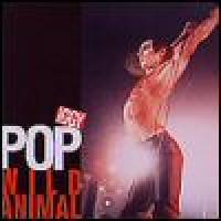 Purchase Iggy Pop - Wild Animal