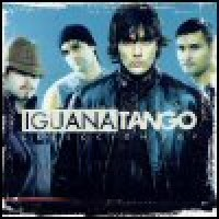Purchase Iguana Tango - Collection Pop CD1