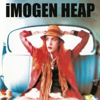 Purchase Imogen Heap - I Megaphone