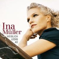 Purchase Ina Mueller - Weiblich-Ledig-40