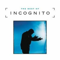 Purchase Incognito - Best of Incognito