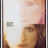 Purchase Indigo Girls - Become You