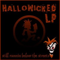 Purchase Insane Clown Posse - Hallowicked Compilation