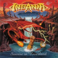 Purchase Insania - Sunrise In Riverland