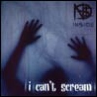 Purchase Inside - I Can't Scream