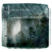 Purchase Insomnium - Since The Day It All Came Down