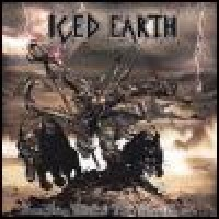 Purchase Iced Earth - Something Wicked This Way Come