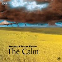 Purchase Insane Clown Posse - The Calm