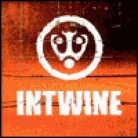 Purchase Intwine - Intwine