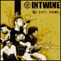 Purchase Intwine - The P.U.R.E. Session