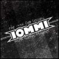 Purchase Iommi & Glenn Hughes - The Dep Sessions '96