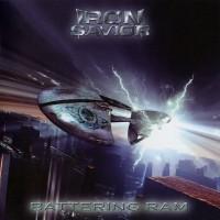 Purchase Iron Savior - Battering Ram