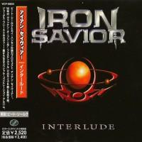 Purchase Iron Savior - Interlude