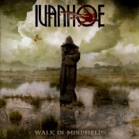 Purchase Ivanhoe - Walk In Mindfields