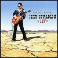 Purchase Izzy Stradlin - 117 Degrees
