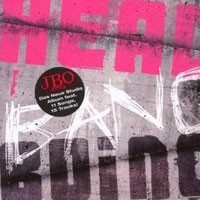 Purchase J.B.O. - Head Bang Boing