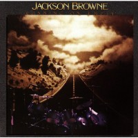 Purchase Jackson Browne - Running On Empty