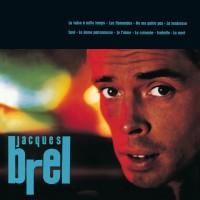Purchase Jacques Brel - La Valse a Mille Temps