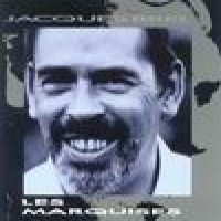 Purchase Jacques Brel - Les Marquises