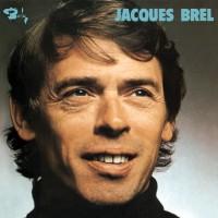Purchase Jacques Brel - Ne Me Quitte Pas