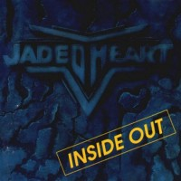 Purchase Jaded Heart - Inside Out