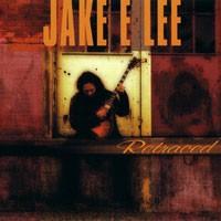 Purchase Jake E. Lee - Retraced