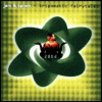 Purchase Jam & Spoon - Tripomatic Fairytales 2002