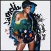 Purchase Jamelia - Thank You