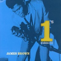 Purchase James Brown - Number 1's (Vinyl)
