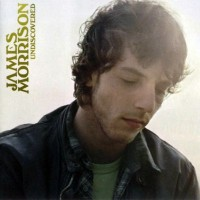 Purchase James Morrison - Undiscovered
