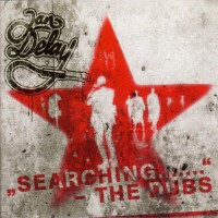 Purchase Jan Delay - Searching the Dubs