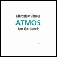 Purchase Jan Garbarek & Miroslav Vitous - Atmos