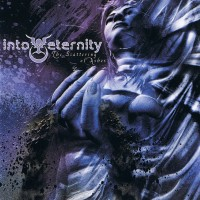 Purchase Into Eternity - The Scattering Of Ashes