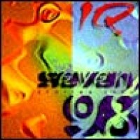 Purchase IQ - Seven Stories Into 98