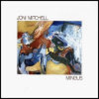 Purchase Jaco Pastorius & Joni Mitchell - Mingus